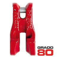 ACORTADOR DE CADENA GRADO 80.
