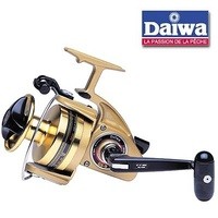 CARRETE JIGGING DAIWA GS-9