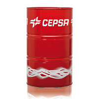 CEPSA ECOGAS 15W40