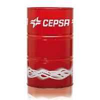 CEPSA ENGRANAJES HPX 460