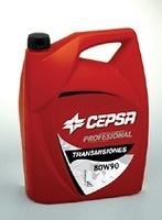 CEPSA TRANSMISIONES 80W90