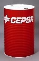 CEPSA TRANSMISIONES MBT 75W90
