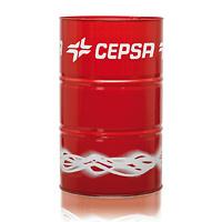 CEPSA XTAR SUPER COOLANT HYBRID NF 50%.