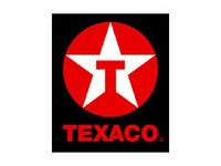 TEXACO CAPELLA WF 32
