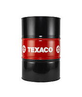 TEXACO COMPRESSOR OIL EP VDL 150.