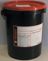 TEXACO COUPLING GREASE.