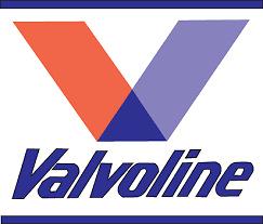 ACEITE VALVOLINE - DE TRANSFERENCIA DE CALOR