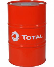 ANTICONGELANTES - REFRIGERANTES TOTAL COOLELF AUTOSUPRA -19º (35%) Orgánico rosa o naranja