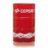 CEPSA ARGA EP-0 ESPECIAL