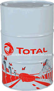 LUBRICANTES TOTAL CLASSIC LL 5W-30