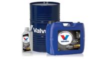 ACEITE VALVOLINE - DE ENGRAJES HD 75W80 LD