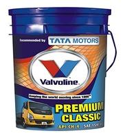 ACEITE VALVOLINE - PREMIUM AZUL 8100 15W40