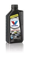 ACEITE VALVOLINE - RACING 2T BLUE