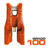 ACORTADOR CADENA GRADO 100