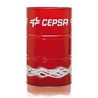 CEPSA 2T SINT. COMPETICION
