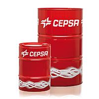 CEPSA TRANSM. FE+LD 75W-80