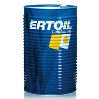 ERTOIL BANDICUT- P