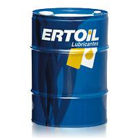 ERTOIL HIDRAULICO HLP 68
