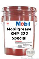 GRASA MARINA - MOBIL GREASE XHP 222