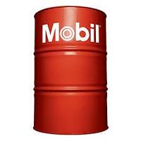 LUBRICANTE MARINO - MOBIL GARGOYLE OIL 300