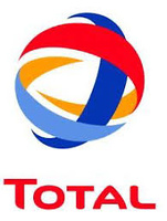 LUBRICANTES TOTAL RUBIA WORKS 2000 FE 10W-30