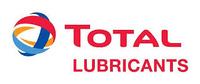 LUBRICANTES TOTAL TRANSMISSION DYNATRANS DA 85W-140 - AGRICULTURA Y OBRAS PUBLICAS