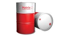 MATRIX ACEITES LUBRICANTES MINERALES PARA TRANSFERENCIA DE CALOR - MATRIX FOODMAX HTF
