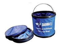 SADIRA CUBO PLEGABLE + FUNDA