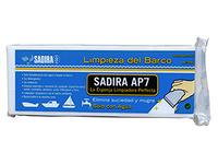 SADIRA ESPONJA LIMPIADORA AP-7