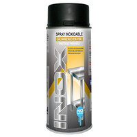 SPRAY GALVANIZADO EN FRIO INOXIDABLE