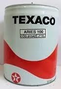 TEXACO ARIES 100.