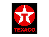 TEXACO CAPELLA A 68.