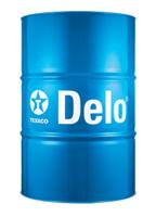 TEXACO DELO GEAR TDL SAE 80W140