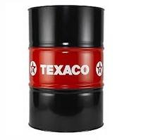 TEXACO HAV XL AF/C - COC