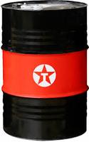 TEXACO HDAX LOW 5200 LOW ASH GAS ENG OIL 40.