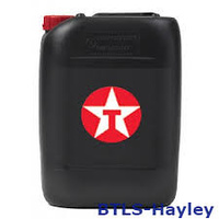 TEXACO MULTIGEAR S 75W90