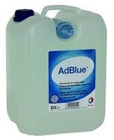 TOTAL PRODUCTO DE APOYO ADBLUE - Producto biodegradable