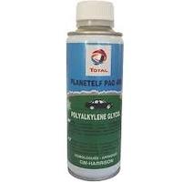 TOTAL PRODUCTO DE APOYO PLANETELF PAG 488 - Aceite acondicionadores de aire