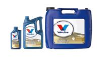 VALVOLINE REFRIGERANTES TIPO SI-OAT -  Valvoline Coolant Multi Vehicle